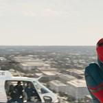 Hogyan született a Marvel csodagyereke, a Pókember? És ki alkotta?