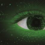 Rizsszemnyi chipekkel kémkedhetett Kína az Apple és az Amazon ellen is, hogy adatokat lopjon