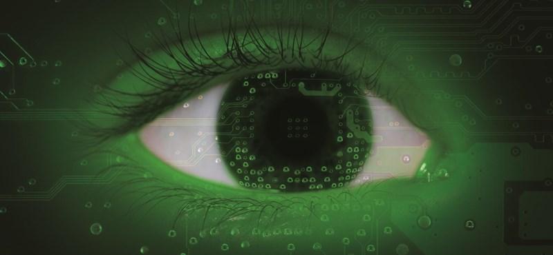 Bekeményít a kémkedőkkel szemben a Facebook