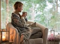 Sokat stresszel a járvány miatt? Íme néhány könnyű tipp a feszültség oldásához!