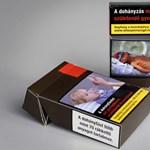Videó a dohányzásról: ezt kellene levetíteni biológiaórán a diákoknak