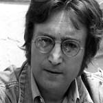 """Negyven éve hangzott el a gyilkos szájából: """"Épp most lőttem le John Lennont"""""""