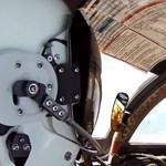 Kétperces, ingyenes teszt: van olyan jó szemed, mint egy pilótának?