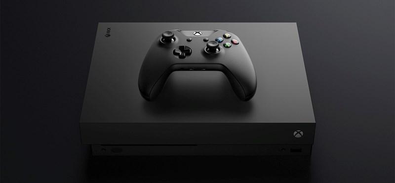 A nem várt bejelentés: nem egy új Xbox jön, hanem már többet is építenek a Microsoftnál