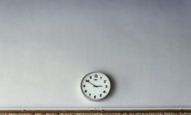 Felvételi dátumok egy helyen: minden, amire a következő hetekben figyelni kell