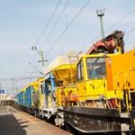 Leállítanak nyárra egy dunántúli vasútvonalat, év végére teljesen átépítik