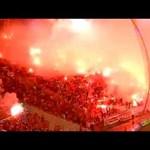 Veszélyben a görög bajnoki rajt