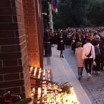 Így emlékeztek Benedek Tiborra Budapesten