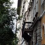 Budapesti belváros: egymillióba is kerülhet egy négyzetméter