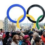 Öt aranyat hozunk el a riói olimpiáról?