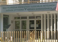 Hét koronavírusos lakó halt meg a nagykanizsai idősotthonban