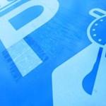 1,1 millió forintot kért a parkolásért a pécsi Árkád automatája – fotó