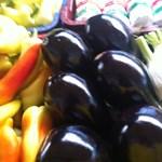 Tökéletes padlizsánkrém variációk – recept