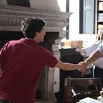 Kitiltották a meleg szerelemről szóló, Oscar-díjas filmet egy filmfesztiválról