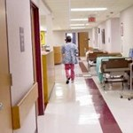Kórházszövetség: Semmi szükség kancellárokra a kórházakban