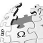 E-book és PDF készítése a Wikipédiából