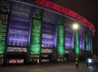 Lehetséges, hogy mégsem lesz Budapesten Eb-meccs
