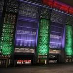 MLSZ quiere que muchos aficionados vean el Campeonato de Europa de Fútbol en Puskás Arena