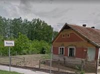 """""""Természetesen nem igaz, élünk"""" – azt terjesztették, hogy egy magyar faluban mindenki meghalt az oltás után"""