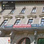 100 új  közbeszerzési-ellenőrt költöztet a Miniszterelnökség az Andrássy úti szerzeménybe