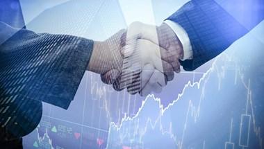 Üzleti tranzakciók: ezekre kell minden vállalkozónak figyelnie