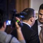 Márki-Zay elmondta, ki lenne jó miniszterelnök