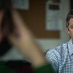 Nem bánja a Táncszínház vezetője, hogy Orbánék kitették