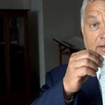 Egy év alatt 289 milliárd forintot költött sportra a magyar kormány