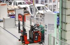 Minden autóvásárló kedvezményt kap - komoly összeggel mentené a német állam az autóipart