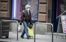 MSZP: A Fidesz alamizsnát oszt, kifosztja a nyugdíjasokat