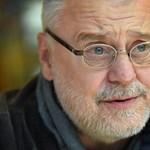 Máté Gábor marad a Katona József Színház élén