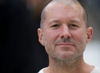 Az Apple egykori tervezőzsenije, Jony Ive átszabja az Airbnb-t