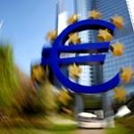 Keményen rácsapott Matolcsy kezére az EU bankja