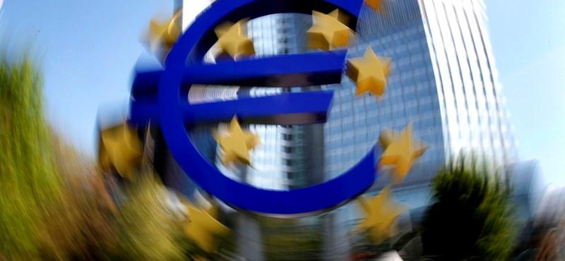 """""""Az utolsó esély"""": elemzők az eurócsúcsról"""