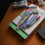 Így szerezhettek jobb jegyet a matekérettségin: függvények az írásbelin