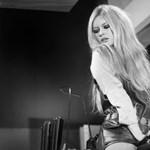Brigitte Bardot 80 éves - Nagyítás-fotógaléria