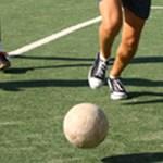 Hihetetlen iskolai szabály: kitiltották a focilabdát az iskolából