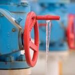 Megkönnyítené a kormány a Gazprommal üzletelést
