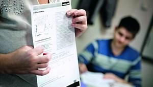 Folyamatosan csökken a nyelvvizsgázók száma, 20 ezerrel kevesebben szereztek bizonyítványt