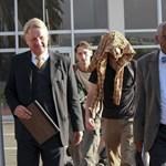 Etiópiai támadás: Addisz-Abeba figyelmeztette Eritreát