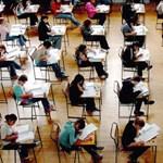 Középiskolai felvételi: hogyan alakul ki a végleges felvételi jegyzék?