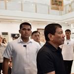 Magyarország nem szavazta meg, hogy vizsgálják a Fülöp-szigeteki drogosok ezreinek kivégzését