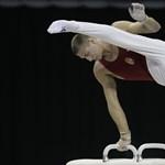 Akár két magyar olimpiai érmet is hozhat tornában a hatékony sportdiplomácia