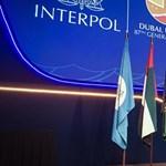Moszkva meghekkeli az Interpolt és zaklatásra használja