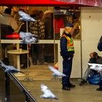 """""""Aki ma büntet, az holnap lövet"""" - több mint 70 író tiltakozik a hajléktalanság büntetése ellen"""