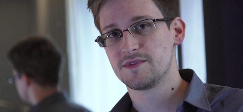 CIA-botrány: Összefonódtak a titkosszolgálatok a magángazdasággal