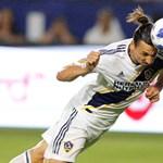 Ibrahimovic jövőre sem tér vissza Európába