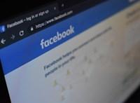A Facebook alelnöke szerint a Facebook olyan, mint a cukor: ártalmas lehet az egészségre