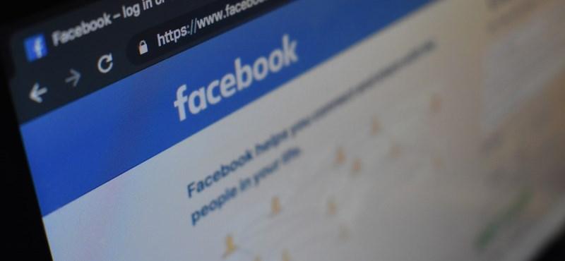 A Facebook visszaél a piaci fölényével a német legfelső bíróság szerint