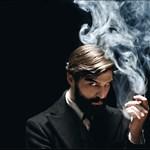 Még Freud sem látott bele a hipnózissal mindenki fejébe